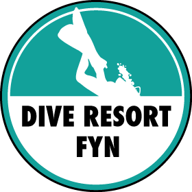 Dive Resort Fyn